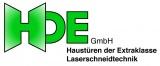 HDE Haustüren der Extraklasse GmbH
