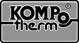 Kompotherm Hartwig & Führer GmbH & Co. KG