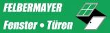 FELBERMAYER Fenster & Türen Erzeugungs-GmbH