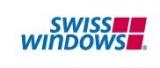 swisswindows AG